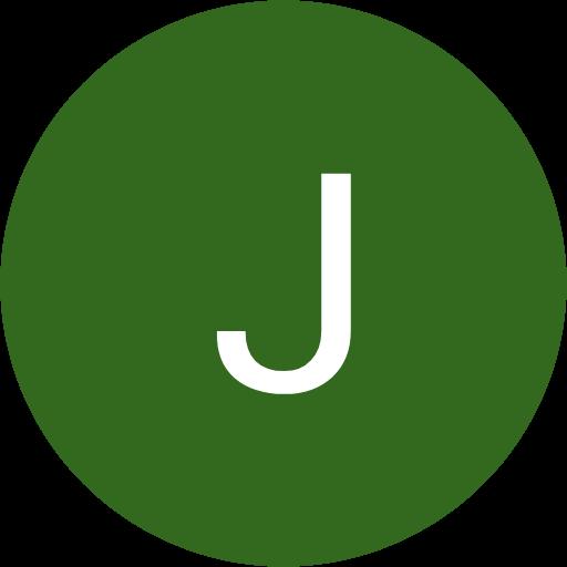 JEREMY CHAUCER