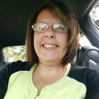 Melissa Miller-Eerdmans avatar