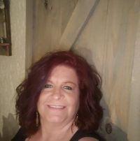 Debbie Solomon review for Appalachian Veterinary Hospital