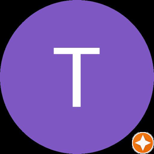 Twanadomus
