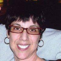 Robin Yaras Mandelbaum's Profile Image