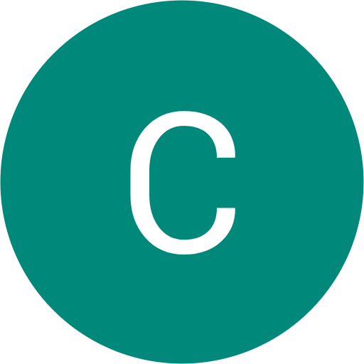 Caitlyn Grab avatar