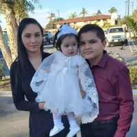Arely Orellana Batres review for Franco Law Group, A Professional Law Corporation