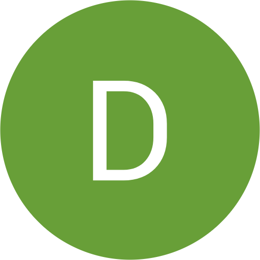 https://ddjkm7nmu27lx.cloudfront.net/172308332/58272201d0c64aba8192532b3dc6d31e.png's Profile Image