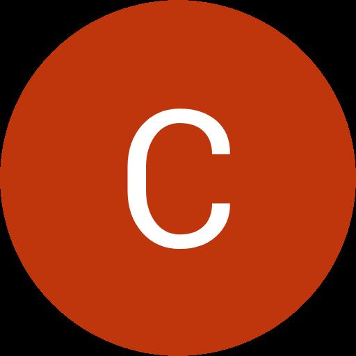 Christen Borgan