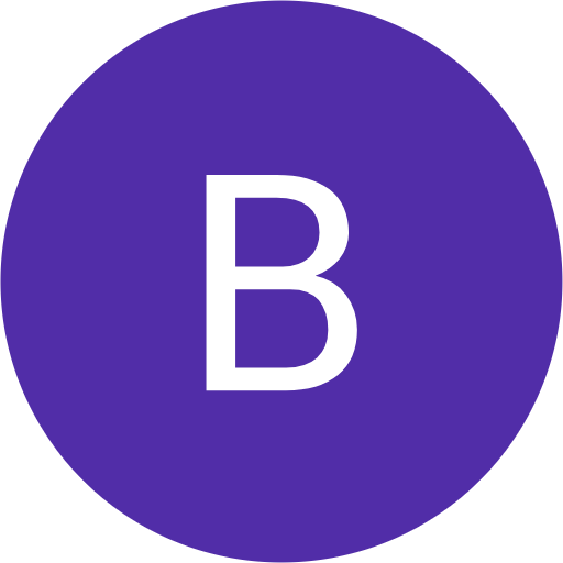 Bradley Rozmarynoski avatar