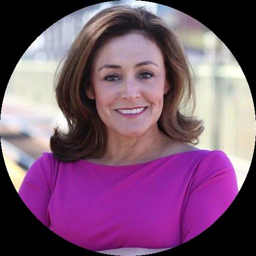 Alexandria Coronado's Profile Image