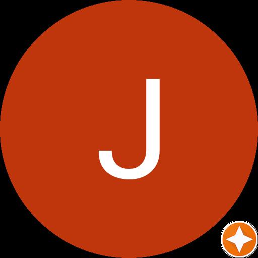 Jennifer Chavez