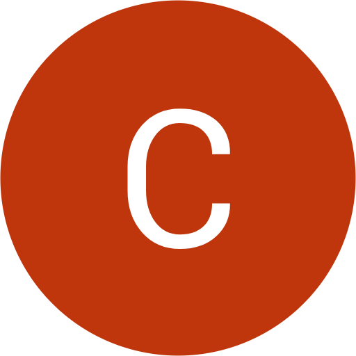 Chelsea Sample