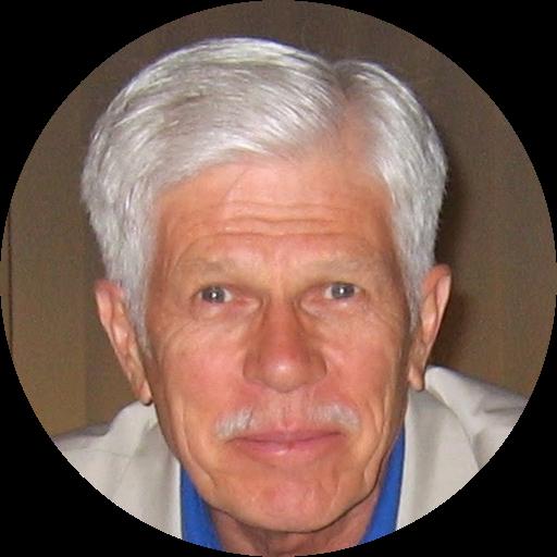 Charles Zahn