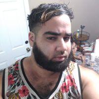 Oscar Santana profile image