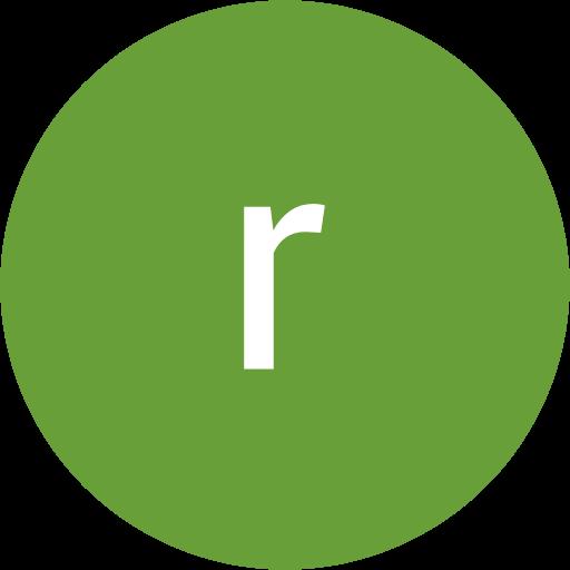 richard griffith avatar