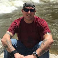 Tony Mcmurry avatar