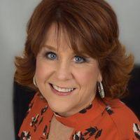 Marilyn Gillie Funderburk avatar