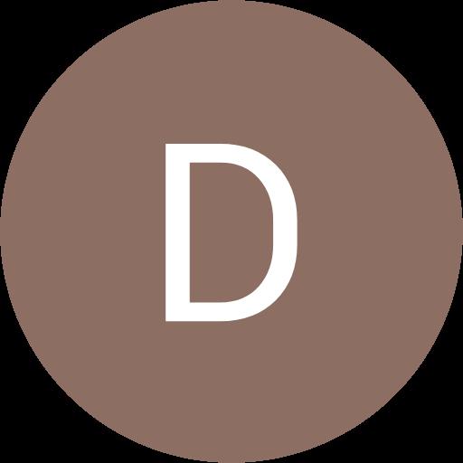 DeanandCarolyn Withrow avatar