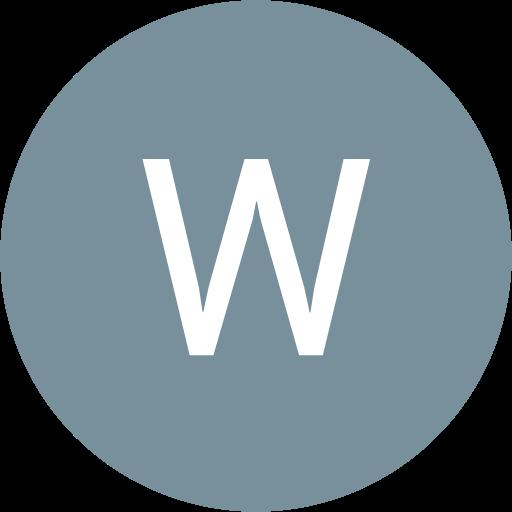 William Watt's Profile Image
