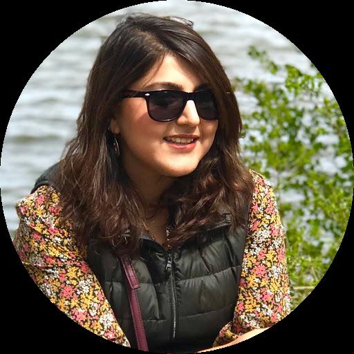 Sara Bachani avatar