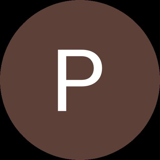 Paul M avatar
