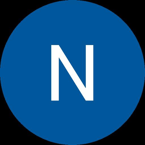 Norman Kinne avatar