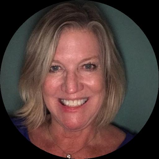 Marjorie Taylor avatar