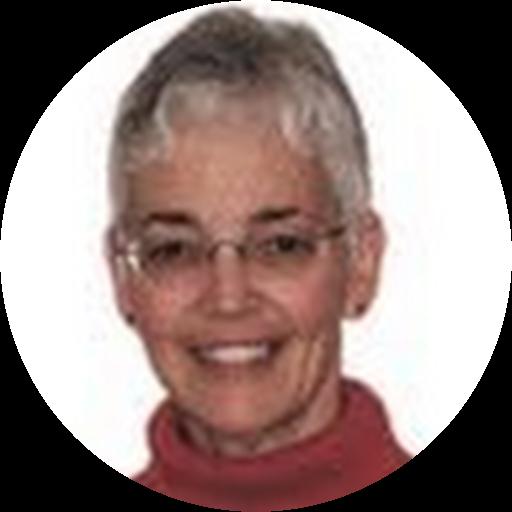 Karen Bridgeman avatar