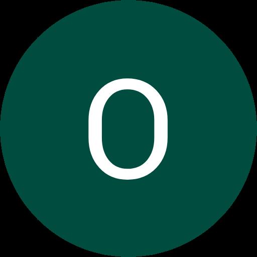 Oakley J Fast