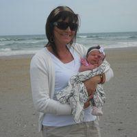 Rebecca Kozoman Fineman review for Craig N Fievet Family Dentistry