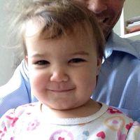 Letta Van Der Heijden review for Craig N Fievet Family Dentistry
