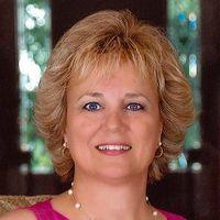 Brenda Bentley Pruitt review for Craig N Fievet Family Dentistry