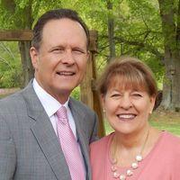 Yolan Payne review for Craig N Fievet Family Dentistry
