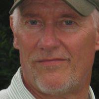 Scott Mortenson review for Craig N Fievet Family Dentistry