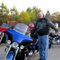 Scott Simonton review for Craig N Fievet Family Dentistry