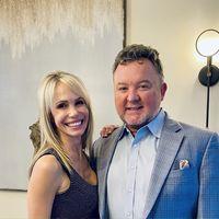 Shelly Mauldin review for Craig N Fievet Family Dentistry