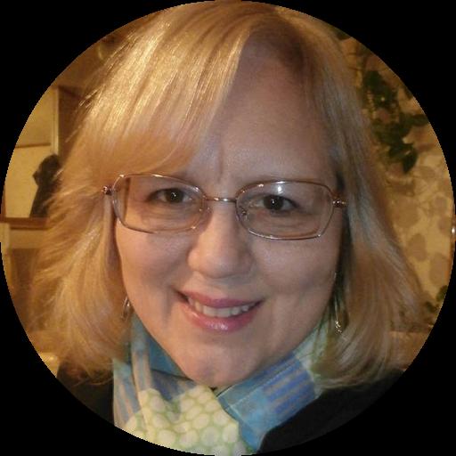 Denise Oesterling
