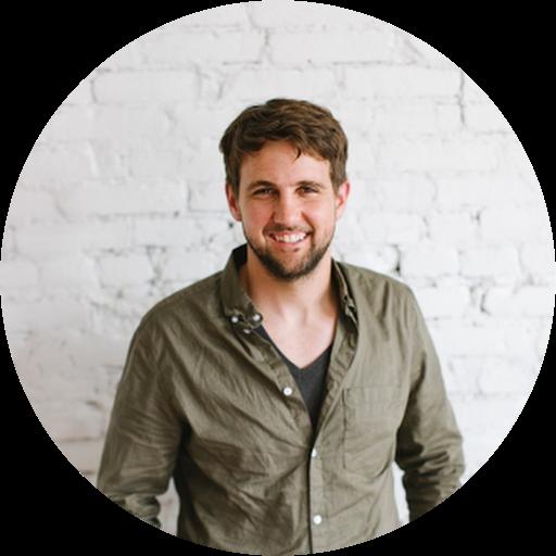 Chris Beiler avatar