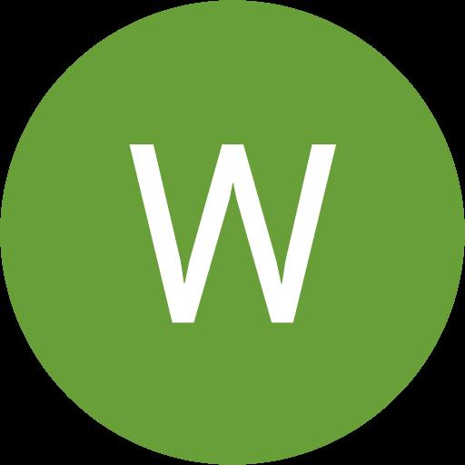 Wanda Neff's Profile Image