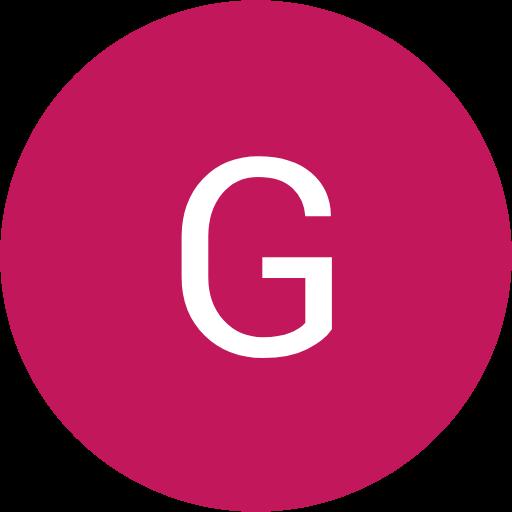 Gregory Bailey avatar