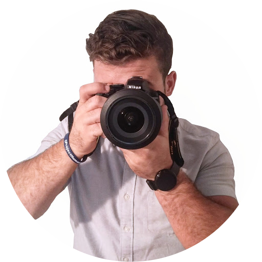 Jesse Palnikov avatar