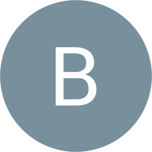 Brandi Boulware