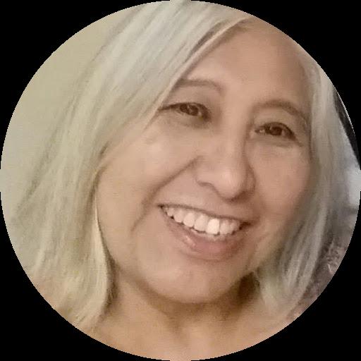 Tina Wigler's Profile Image