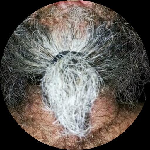 https://ddjkm7nmu27lx.cloudfront.net/172772643/ae67261452934e94a3e533f5b6b9f664.png's Profile Image
