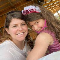 Michelle Miner's Profile Image