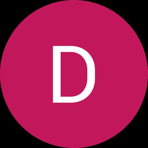 Dorothy F avatar