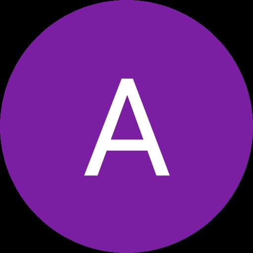 Alphia Busetle-Emmanuel avatar