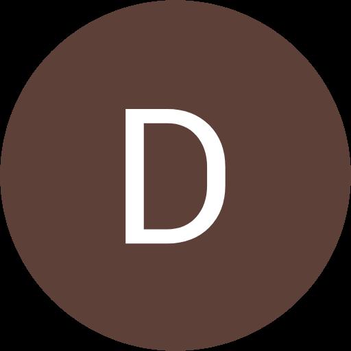 Deshawna Woodie