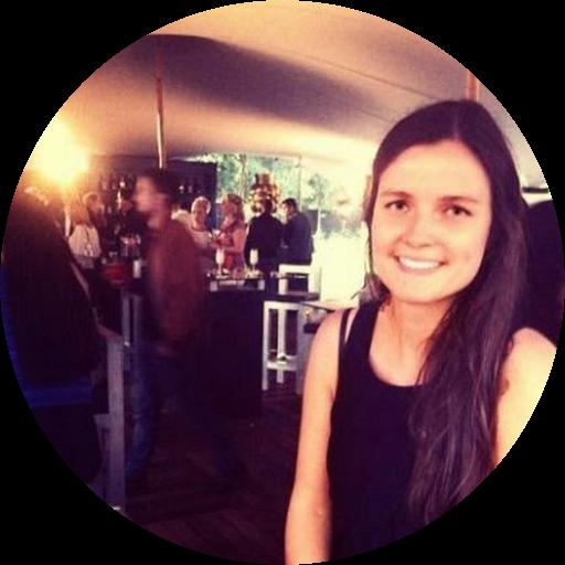 Iris Heugen avatar