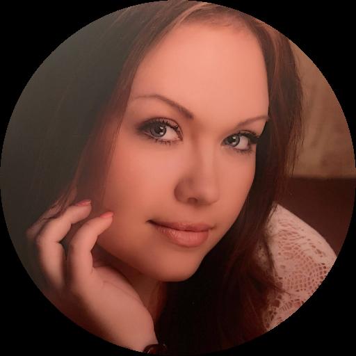 Alexis Dye avatar