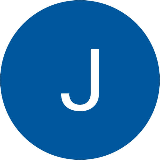 Jeff Loranger's Profile Image