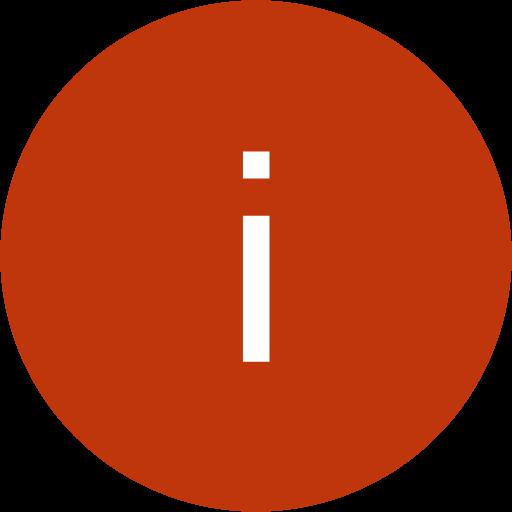 iryna nelson's Profile Image