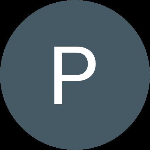 Paxton Seals